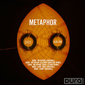 Play & Download Metaphor by DURA | Napster