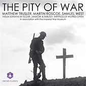 The Pity of War by Various Artists