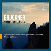 Play & Download Bruckner, A.: Symphony No. 7 by Mariss Jansons | Napster