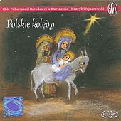 Play & Download Polskie koledy by Various Artists | Napster