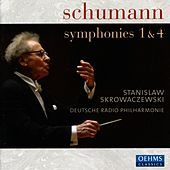 Play & Download Schumann, R.: Symphonies Nos. 1,