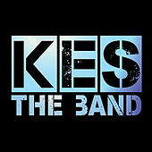 Play & Download Let Me Know by KES the Band | Napster