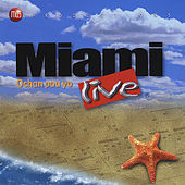 Play & Download Ochan Pou Yo by Miami Live | Napster