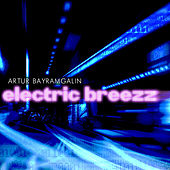 Electric Breezz by Artur Bayramgalin