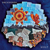 Quilt by Backwords