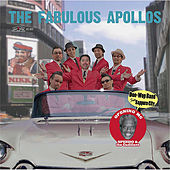 Play & Download The Fabulous Apollos by The Apollo's | Napster