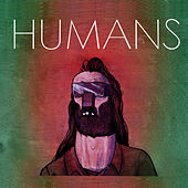 Play & Download Avec Mes Mecs by The Humans | Napster