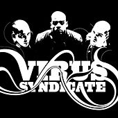 Ready To Learn by Virus Syndicate