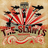 Play & Download Pageantry by The Slants | Napster