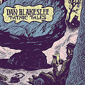 Play & Download Tatnic Tales by Dan Blakeslee | Napster