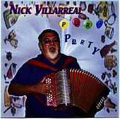 Puro Party by Nick Villarreal