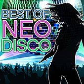 Play & Download Best Of Neo Disco by Count Dee's Silver Disco Explosion | Napster