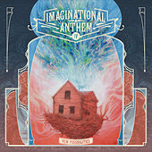 Play & Download Imaginational Anthem 4 : New Possibilities by Various Artists | Napster