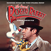 Who Framed Roger Rabbit by Various Artists