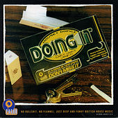 Play & Download Doing It by Various Artists | Napster