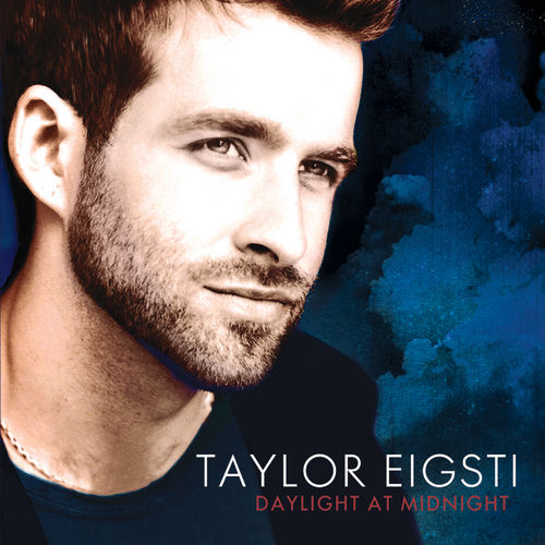 Play & Download Daylight at Midnight by Taylor Eigsti | Napster