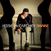 Play & Download Shake by Jesse McCartney | Napster