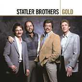 Play & Download Gold by The Statler Brothers | Napster