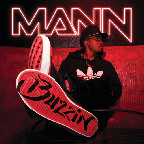 Play & Download Buzzin' by Mann | Napster