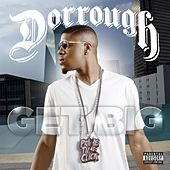 Get Big by Dorrough Music