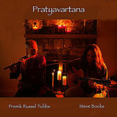 Play & Download Pratyavartana by Steve Booke | Napster