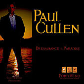 Dreamdance & Paradise by Paul Cullen