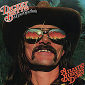 Atlanta's Burning Down by Dickey Betts