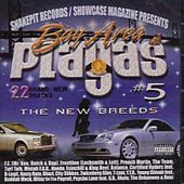 Play & Download Bay Area Playas 5: The New Breeds by Various Artists | Napster