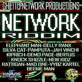 Network Riddim by Various Artists