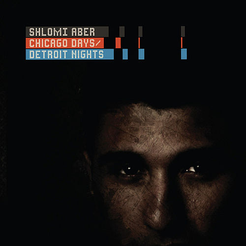 Play & Download Chicago Days, Detroit Nights by Various Artists | Napster