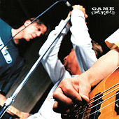 Play & Download Three To Get Ready by Gameface | Napster