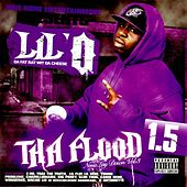Tha Flood 1.5 by Lil' O