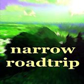 Play & Download Narrow Roadtrip (Beach Deeo House Music) by The Narrator | Napster