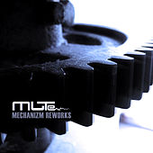 Play & Download Mechanizm - Reworks by Mute | Napster