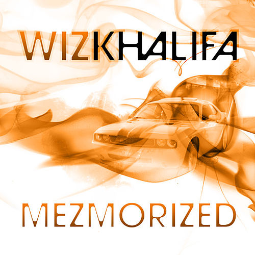 Play & Download Mezmorized by Wiz Khalifa | Napster