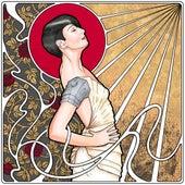 Woman Scorned by SaintSaviour