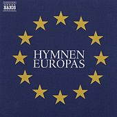 Play & Download Hymnen Europas - Die Nationalhymnen der 25 EU-Mitgliedsstaaten by Various Artists | Napster
