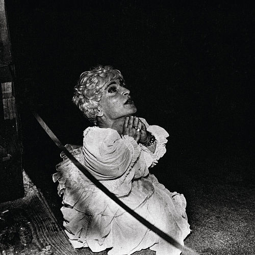 Halcyon Digest by Deerhunter