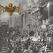 Play & Download Sin-Decade by Pretty Maids | Napster