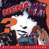 Play & Download Definitive Collection by Nena | Napster