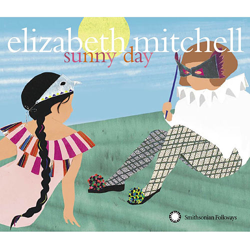 Sunny Day by Various Artists