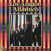 Play & Download Atlantico by Los Aragon | Napster