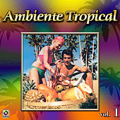 Ambiente Tropical Vol. 1 by Various Artists