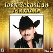 Play & Download Maracas Vol. 1 by Joan Sebastian | Napster