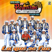 Play & Download La Que Se Fue - Los Pajaritos De Tacupa by Los Pajaritos De Tacupa | Napster