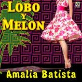 Play & Download Amalia Batista - Lobo Y Melon by Lobo Y Melon | Napster