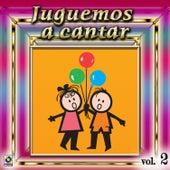 Juguemos A Cantar Vol. 2 von Various Artists
