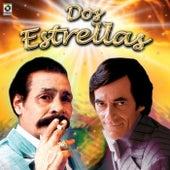 Play & Download Dos Estrellas Bienvenido Granda Y Celio Gonzalez by Various Artists | Napster