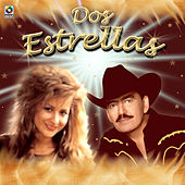 Play & Download Dos Estrellas Joan Sebastian Y Lisa Lopez by Various Artists | Napster