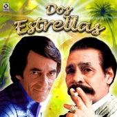 Play & Download Dos Estrellas - Celio Gonzalez - Bienvenido Granda by Various Artists | Napster